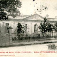 http://telechargement.bourg-en-gironde.fr/docs/pml_c1887.jpg
