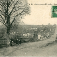 http://telechargement.bourg-en-gironde.fr/docs/pml_c1518.jpg