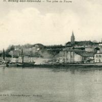 http://telechargement.bourg-en-gironde.fr/docs/pml_c1467.jpg