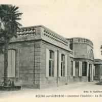 http://telechargement.bourg-en-gironde.fr/docs/pml_c1556.jpg