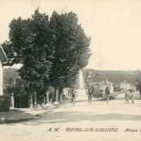 http://telechargement.bourg-en-gironde.fr/docs/pml_c1519.jpg