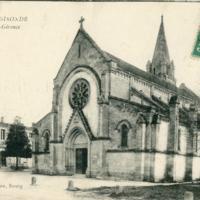 http://telechargement.bourg-en-gironde.fr/docs/pml_c1299.jpg