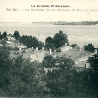 http://telechargement.bourg-en-gironde.fr/docs/pml_c1897.jpg