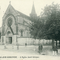 http://telechargement.bourg-en-gironde.fr/docs/pml_c1296.jpg