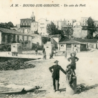http://telechargement.bourg-en-gironde.fr/docs/pml_c1569.jpg