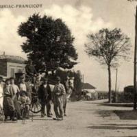 http://telechargement.bourg-en-gironde.fr/docs/pml_c0445.jpg
