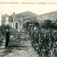 http://telechargement.bourg-en-gironde.fr/docs/pml_c1891.jpg