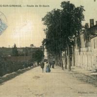 http://telechargement.bourg-en-gironde.fr/docs/pml_c1521.jpg