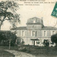 http://telechargement.bourg-en-gironde.fr/docs/pml_c0070.jpg