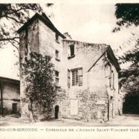 http://telechargement.bourg-en-gironde.fr/docs/pml_c1707.jpg