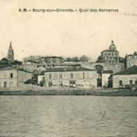 http://telechargement.bourg-en-gironde.fr/docs/pml_c1413.jpg