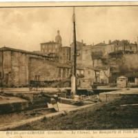 http://telechargement.bourg-en-gironde.fr/docs/pml_c1644.jpg