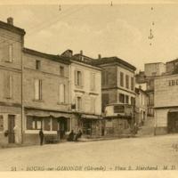 http://telechargement.bourg-en-gironde.fr/docs/pml_c1540.jpg