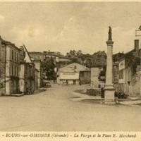 http://telechargement.bourg-en-gironde.fr/docs/pml_c1538.jpg