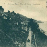 http://telechargement.bourg-en-gironde.fr/docs/pml_c0014.jpg