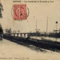http://telechargement.bourg-en-gironde.fr/docs/pml_c0447.jpg