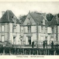 http://telechargement.bourg-en-gironde.fr/docs/pml_c1847.jpg