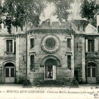 http://telechargement.bourg-en-gironde.fr/docs/pml_c1862.jpg