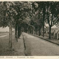 http://telechargement.bourg-en-gironde.fr/docs/pml_c1287.jpg