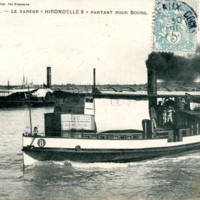 http://telechargement.bourg-en-gironde.fr/docs/pml_c1742.jpg