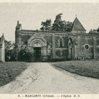 http://telechargement.bourg-en-gironde.fr/docs/pml_c0091.jpg