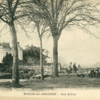 http://telechargement.bourg-en-gironde.fr/docs/pml_c1390.jpg