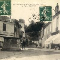 http://telechargement.bourg-en-gironde.fr/docs/pml_c1528.jpg