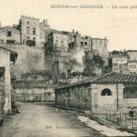 http://telechargement.bourg-en-gironde.fr/docs/pml_c1576.jpg