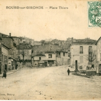 http://telechargement.bourg-en-gironde.fr/docs/pml_c1533.jpg