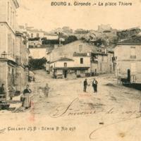 http://telechargement.bourg-en-gironde.fr/docs/pml_c1525.jpg