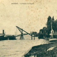 http://telechargement.bourg-en-gironde.fr/docs/pml_c0036.jpg