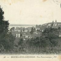 http://telechargement.bourg-en-gironde.fr/docs/pml_c1480.jpg
