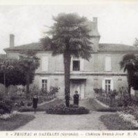 http://telechargement.bourg-en-gironde.fr/docs/pml_c0071.jpg