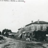http://telechargement.bourg-en-gironde.fr/docs/pml_c0181.jpg