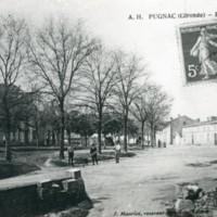 http://telechargement.bourg-en-gironde.fr/docs/pml_c0165.jpg