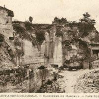 http://telechargement.bourg-en-gironde.fr/docs/pml_c0119.jpg