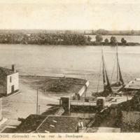 http://telechargement.bourg-en-gironde.fr/docs/pml_c1451.jpg