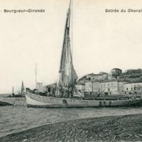 http://telechargement.bourg-en-gironde.fr/docs/pml_c1604.jpg