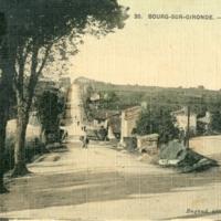 http://telechargement.bourg-en-gironde.fr/docs/pml_c1520.jpg