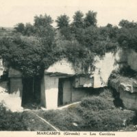 http://telechargement.bourg-en-gironde.fr/docs/pml_c0115.jpg