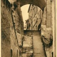 http://telechargement.bourg-en-gironde.fr/docs/pml_c1349.jpg