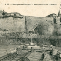 http://telechargement.bourg-en-gironde.fr/docs/pml_c1562.jpg