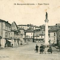 http://telechargement.bourg-en-gironde.fr/docs/pml_c1532.jpg