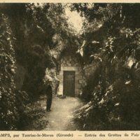 http://telechargement.bourg-en-gironde.fr/docs/pml_c0108.jpg