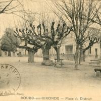 http://telechargement.bourg-en-gironde.fr/docs/pml_c1658.jpg
