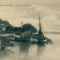 http://telechargement.bourg-en-gironde.fr/docs/pml_c0031.jpg