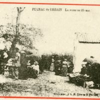 http://telechargement.bourg-en-gironde.fr/docs/pml_c0169.jpg