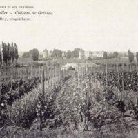 http://telechargement.bourg-en-gironde.fr/docs/pml_c0069.jpg