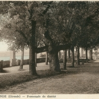 http://telechargement.bourg-en-gironde.fr/docs/pml_c1654.jpg