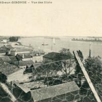 http://telechargement.bourg-en-gironde.fr/docs/pml_c1416.jpg